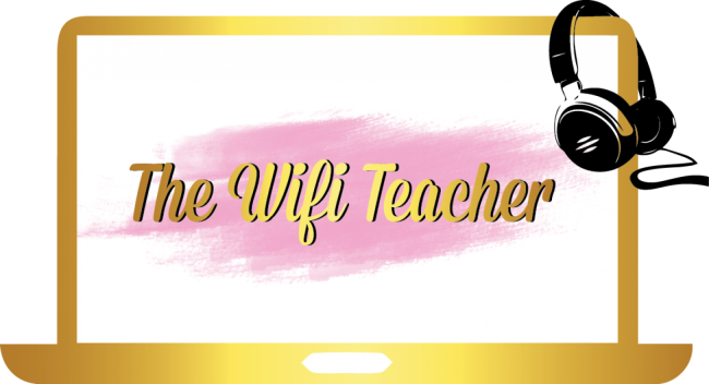 cropped-the_wifi_teacher-62.png