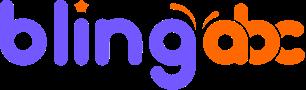 blingabc-logo