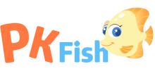 pkfish