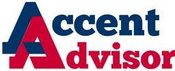 accentadvisor